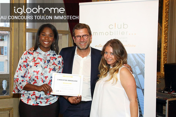 concours toulon immotech
